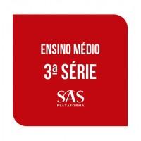 Kit Ensino Médio (3ª Série)
