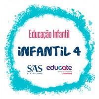 Kit Infantil 4