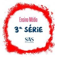 Kit Ensino Médio 3ª Série